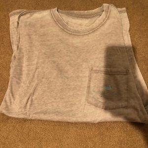 Southern Marsh Tshirt